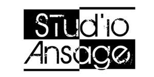 Studio Ansage: THINK B4 BLINK – Thementag am 31.3.2021 über einen nachhaltigen Wiedereinstieg der Eventbranche